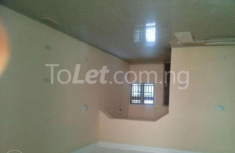 2 bedroom Flat / Apartment for rent Abuja, FCT, FCT Mpape Abuja - 1