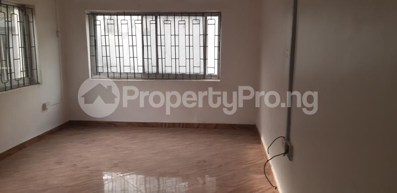 6 bedroom Office Space Commercial Property for rent Ijaiye Rd, Ogba Ogba Industrial Ogba Lagos - 4