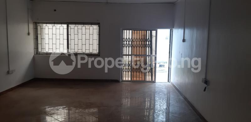6 bedroom Office Space Commercial Property for rent Ijaiye Rd, Ogba Ogba Industrial Ogba Lagos - 6