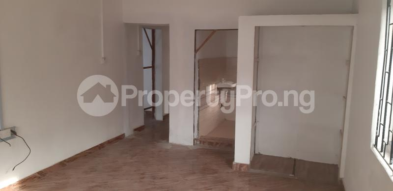 6 bedroom Office Space Commercial Property for rent Ijaiye Rd, Ogba Ogba Industrial Ogba Lagos - 5