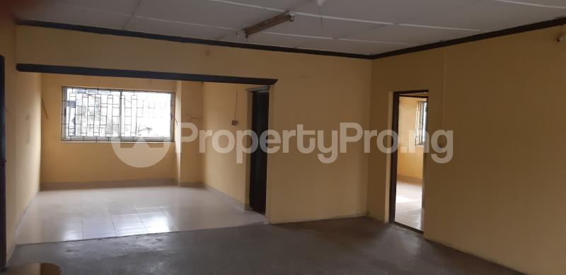 6 bedroom Office Space Commercial Property for rent Ijaiye Rd, Ogba Ogba Industrial Ogba Lagos - 7