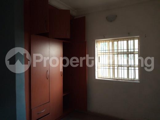2 bedroom Flat / Apartment for rent - Lokogoma Abuja - 5