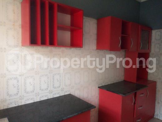 2 bedroom Flat / Apartment for rent - Lokogoma Abuja - 7