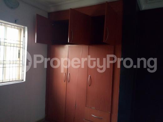 2 bedroom Flat / Apartment for rent - Lokogoma Abuja - 4