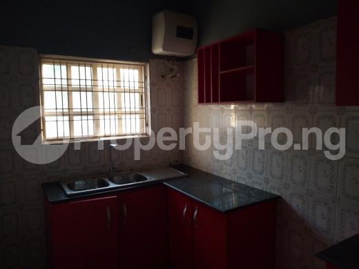 2 bedroom Flat / Apartment for rent - Lokogoma Abuja - 8
