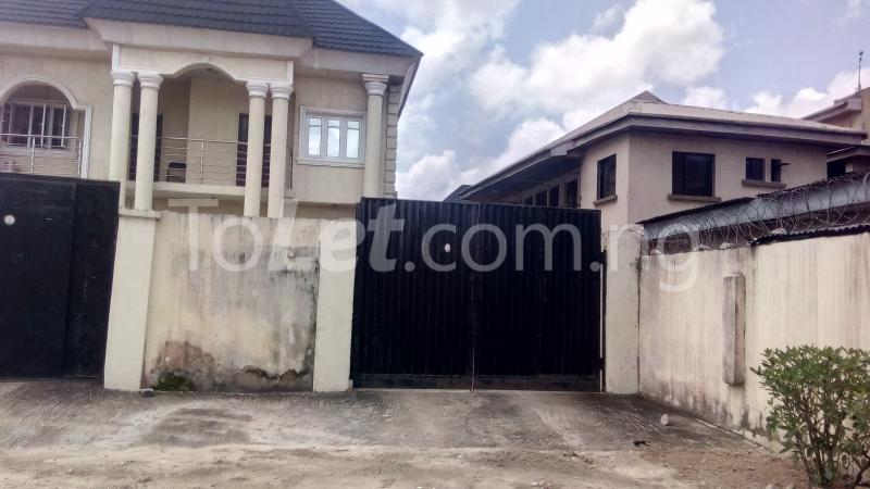 3 bedroom house for rent 21 road festac town lagos festac amuwo rh propertypro ng