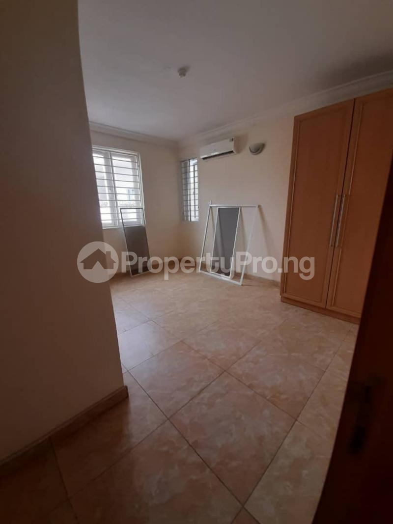 3 bedroom Flat / Apartment for rent Off Admiralty Way Lekki Phase1 lekki Lagos Lekki Phase 1 Lekki Lagos - 1