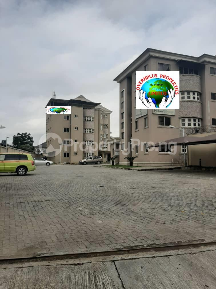 5 bedroom Office Space Commercial Property for rent Ikorodu Road , Maryland , Ikeja Lagos Mende Maryland Lagos - 6