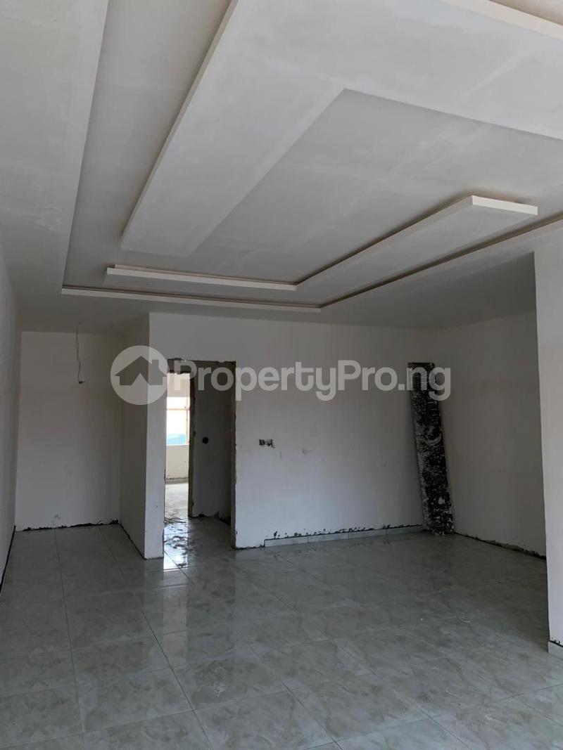 5 bedroom Office Space Commercial Property for rent Ikorodu Road , Maryland , Ikeja Lagos Mende Maryland Lagos - 5
