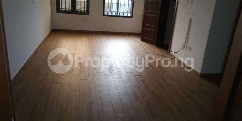 3 bedroom Flat / Apartment for rent Victoria Island ONIRU Victoria Island Lagos - 1