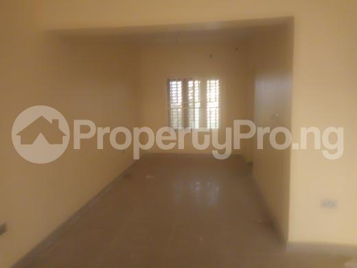 3 bedroom Flat / Apartment for rent - Jahi Abuja - 7