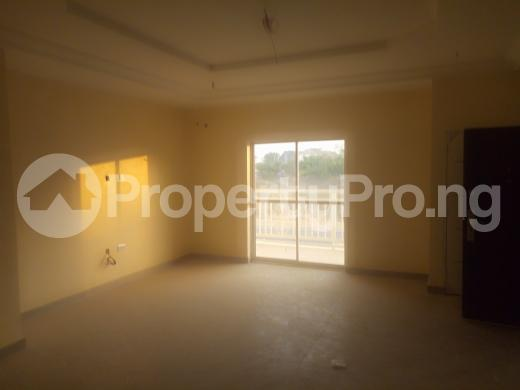 3 bedroom Flat / Apartment for rent - Jahi Abuja - 17