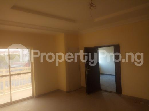 3 bedroom Flat / Apartment for rent - Jahi Abuja - 8