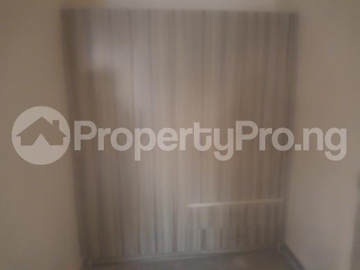 3 bedroom Flat / Apartment for rent - Jahi Abuja - 10