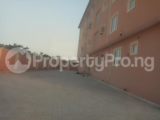 3 bedroom Flat / Apartment for rent - Jahi Abuja - 16