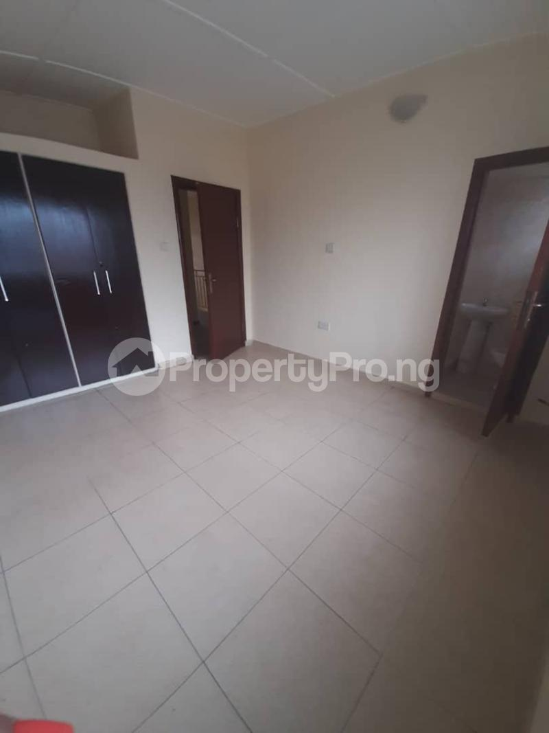 3 bedroom Flat / Apartment for rent Maryland ,Ikeja Lagos Maryland Ikeja Lagos - 7