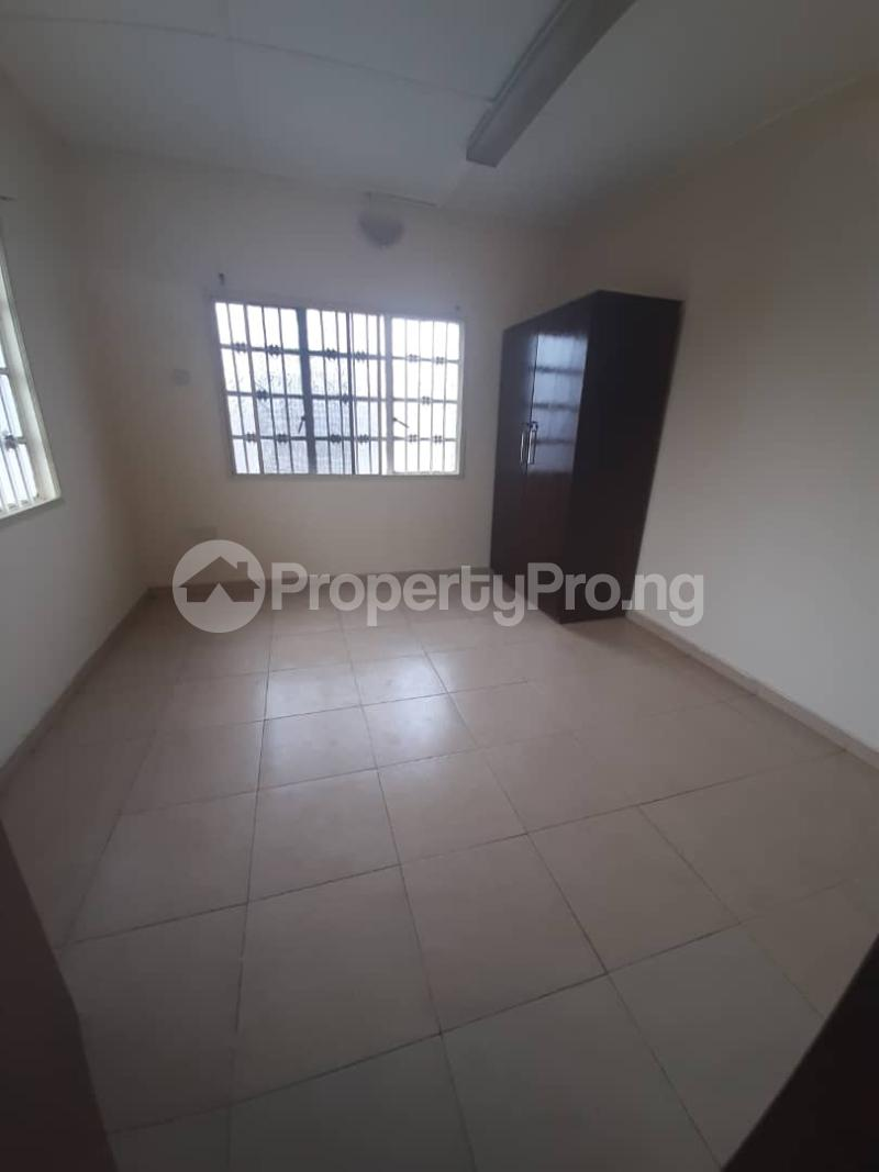 3 bedroom Flat / Apartment for rent Maryland ,Ikeja Lagos Maryland Ikeja Lagos - 10