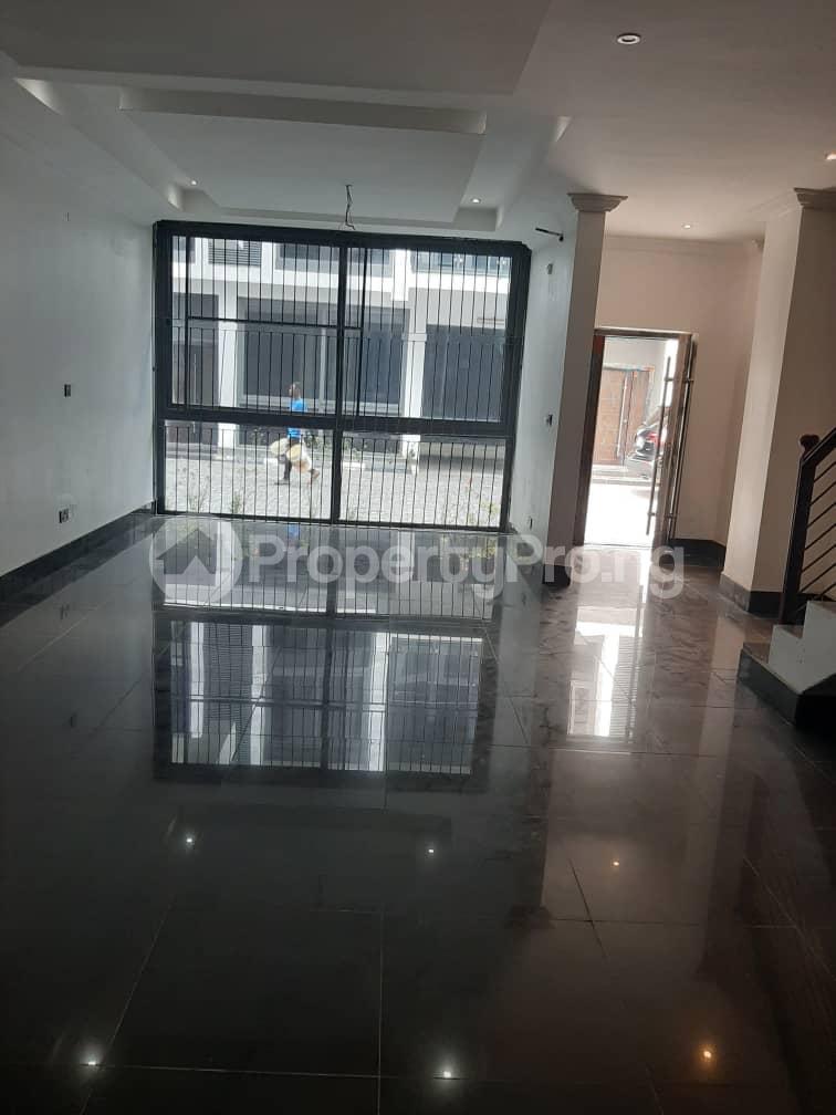 5 bedroom Terraced Duplex House for sale Off Admiralty Way ,Lekki Phase 1,Lagos Lekki Phase 1 Lekki Lagos - 5