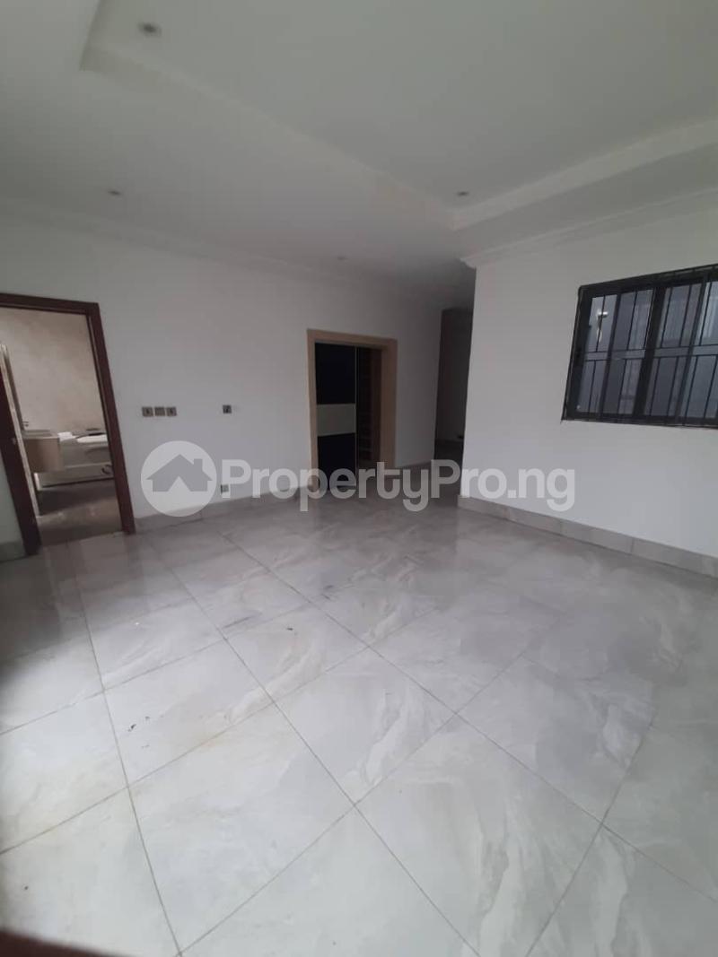 5 bedroom Terraced Duplex House for sale Off Admiralty Way ,Lekki Phase 1,Lagos Lekki Phase 1 Lekki Lagos - 2