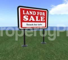 Residential Land Land for sale Lekki Scheme 2, along Megamond new site besides Oba elegushi Estate . Lekki Phase 2 Lekki Lagos - 0