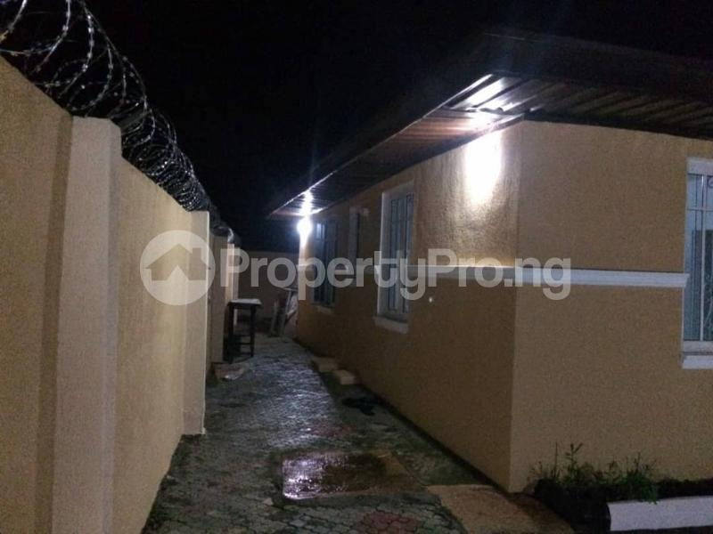 3 bedroom House for sale Owode -Apata Expressway Ibadan  Apata Ibadan Oyo - 5