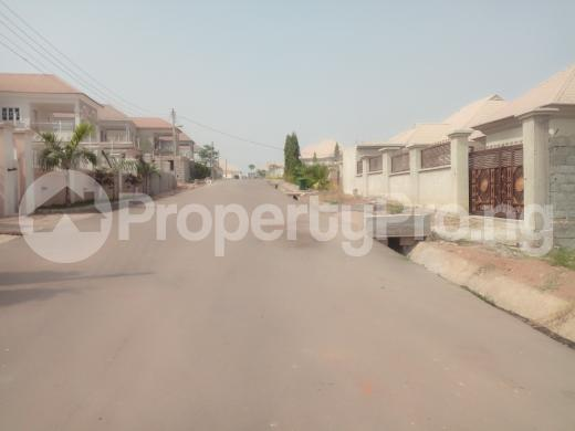 3 bedroom Detached Bungalow House for sale - Life Camp Abuja - 7