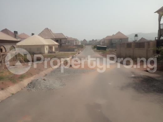 3 bedroom Detached Bungalow House for sale - Life Camp Abuja - 6