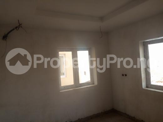 3 bedroom Detached Bungalow House for sale - Life Camp Abuja - 4