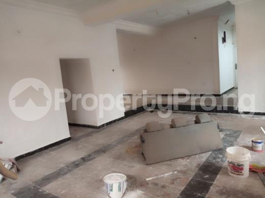 3 bedroom Detached Bungalow House for sale - Life Camp Abuja - 1