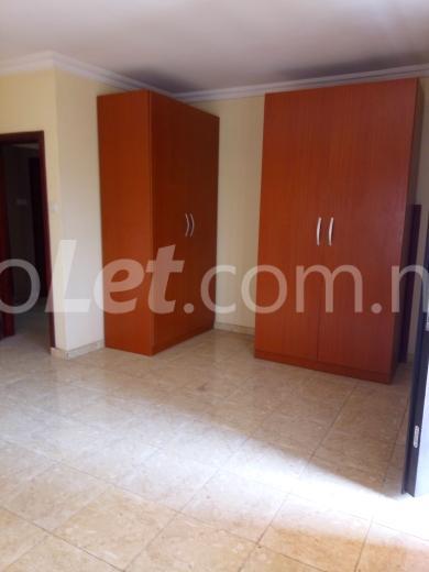 4 bedroom House for sale ago street Ago palace Okota Lagos - 6