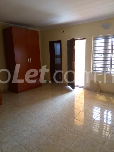 4 bedroom House for sale ago street Ago palace Okota Lagos - 2