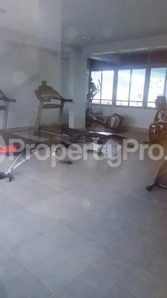 3 bedroom Flat / Apartment for sale - Lekki Phase 1 Lekki Lagos - 2