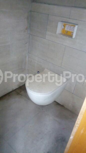 3 bedroom Flat / Apartment for sale - Lekki Phase 1 Lekki Lagos - 5