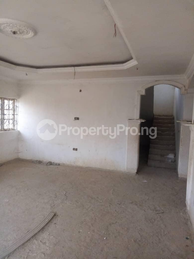 4 bedroom Detached Bungalow House for sale . Lokogoma Abuja - 1