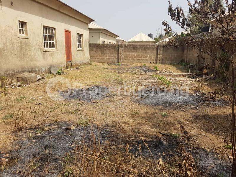 4 bedroom Detached Bungalow House for sale . Lokogoma Abuja - 6