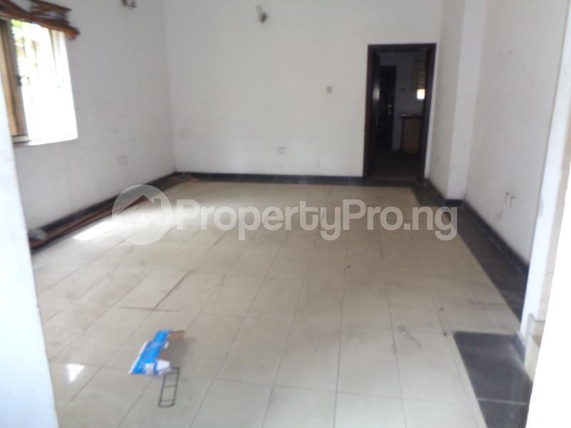 4 bedroom Semi Detached Duplex House for sale Oniru Estate, Victoria Island,Lagos ONIRU Victoria Island Lagos - 1