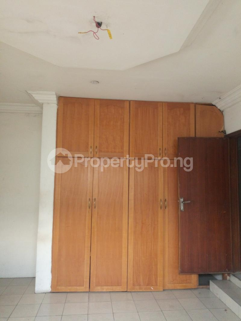 4 bedroom Detached Bungalow House for sale Ada George Magbuoba Port Harcourt Rivers - 8