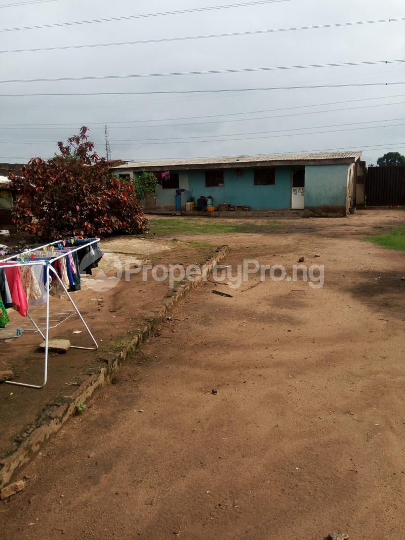 2 bedroom Detached Bungalow House for sale Onibudo via ojodu Berger Yakoyo/Alagbole Ojodu Lagos - 4