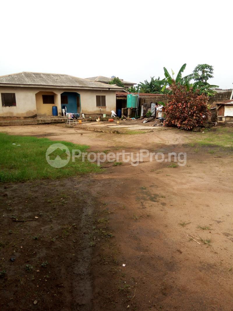 2 bedroom Detached Bungalow House for sale Onibudo via ojodu Berger Yakoyo/Alagbole Ojodu Lagos - 6