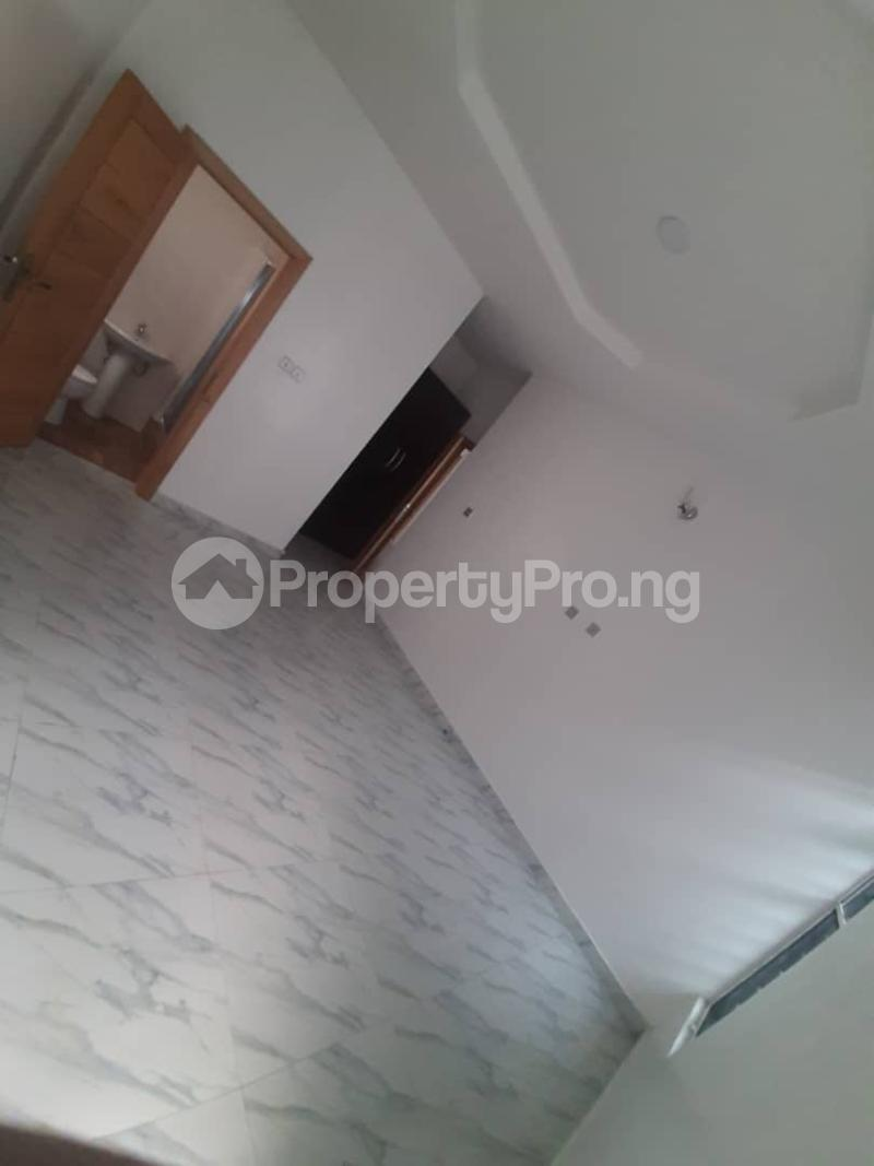 5 bedroom Detached Duplex House for sale Agungi  Lekki Lagos Agungi Lekki Lagos - 6
