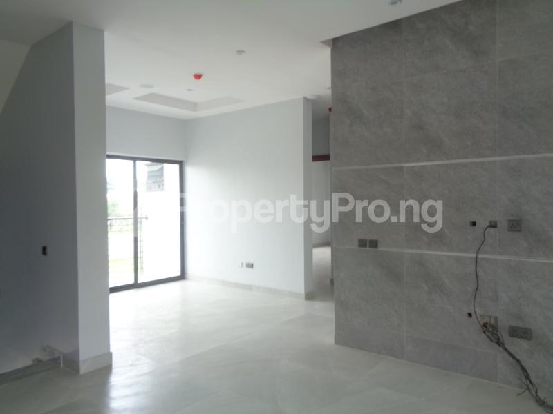6 bedroom Detached Duplex House for sale Onikoyi  Mojisola Onikoyi Estate Ikoyi Lagos - 4