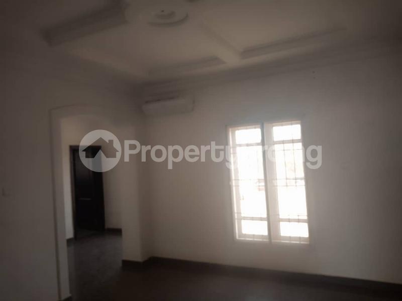 4 bedroom Terraced Duplex House for sale CITEC mbora Extension  Nbora Abuja - 2