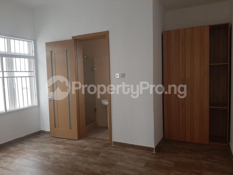 5 bedroom Detached Duplex House for sale Lekki phase1 ,lagos Lekki Phase 1 Lekki Lagos - 12