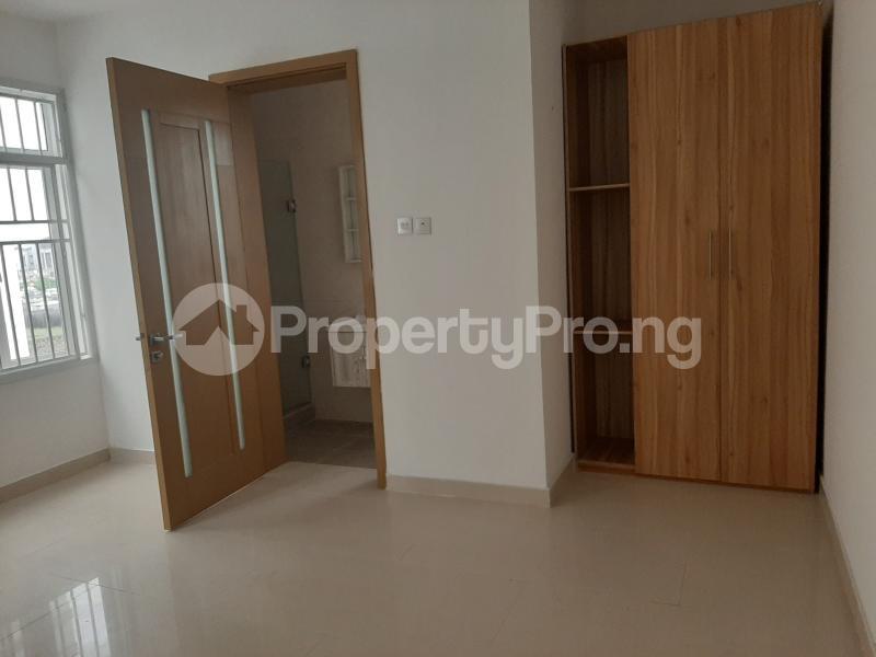 5 bedroom Detached Duplex House for sale Lekki phase1 ,lagos Lekki Phase 1 Lekki Lagos - 9