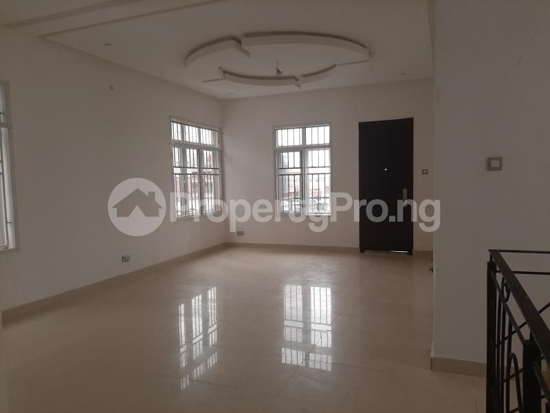 5 bedroom Detached Duplex House for sale Lekki phase1 ,lagos Lekki Phase 1 Lekki Lagos - 11