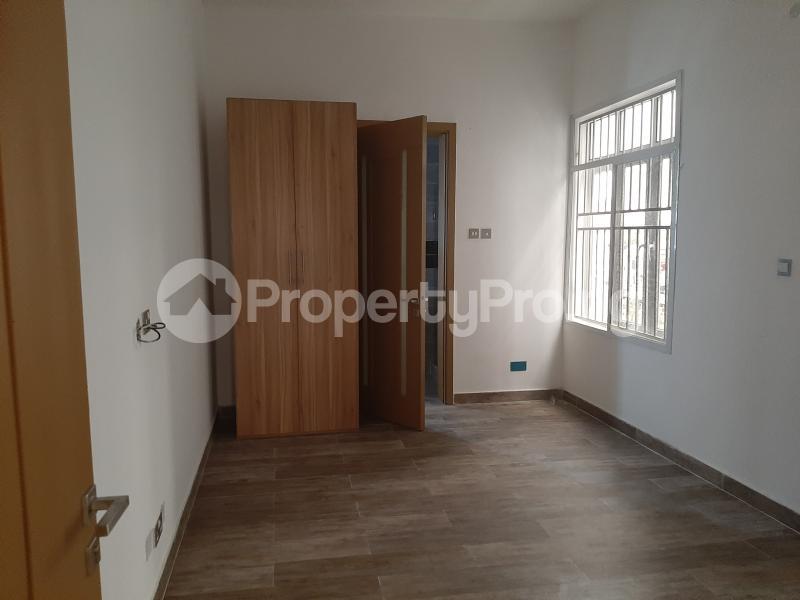 5 bedroom Detached Duplex House for sale Lekki phase1 ,lagos Lekki Phase 1 Lekki Lagos - 13