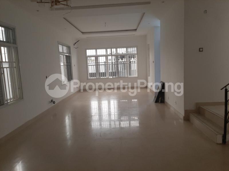 5 bedroom Detached Duplex House for sale Lekki phase1 ,lagos Lekki Phase 1 Lekki Lagos - 15