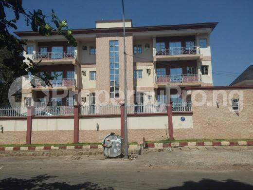 3 bedroom Blocks of Flats House for sale - Garki 2 Abuja - 10