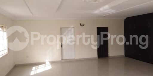 3 bedroom Blocks of Flats House for sale - Garki 2 Abuja - 1