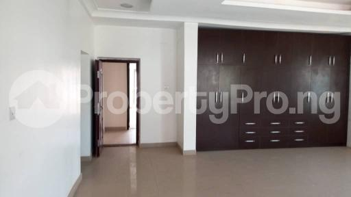 3 bedroom Blocks of Flats House for sale - Garki 2 Abuja - 4